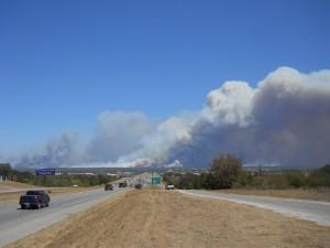 Austin Fire