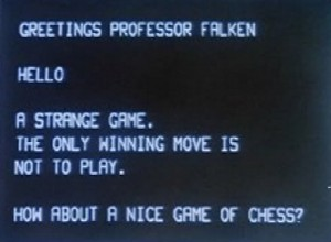 Wargames screenshot