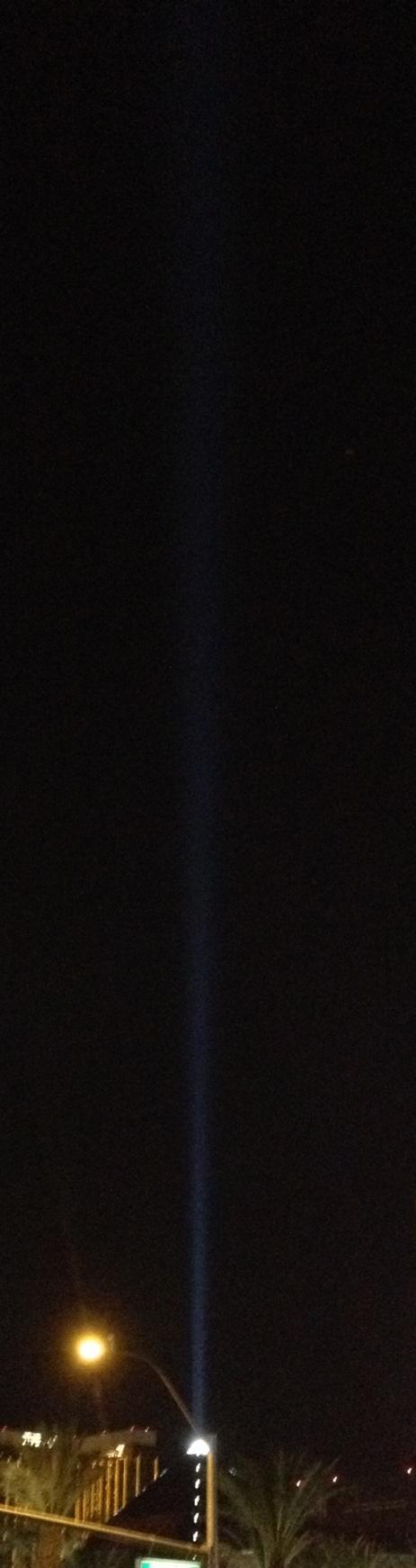 20120128-204623.jpg